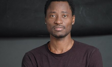 Christianity in Nigeria nothing but a fraud – Gay Rights Activist