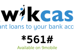 Get Easy and Quick Loan