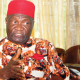 Ohanaeze attacks Buhari