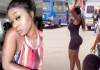 Booticious Ghanaian 'pure water' seller identity revealed