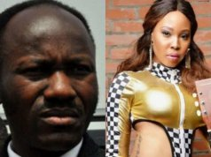 Stephanie Otobo confesses she lied against Apostle Suleman