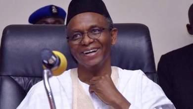 Hatred for Igbos runs deep in El-Rufai