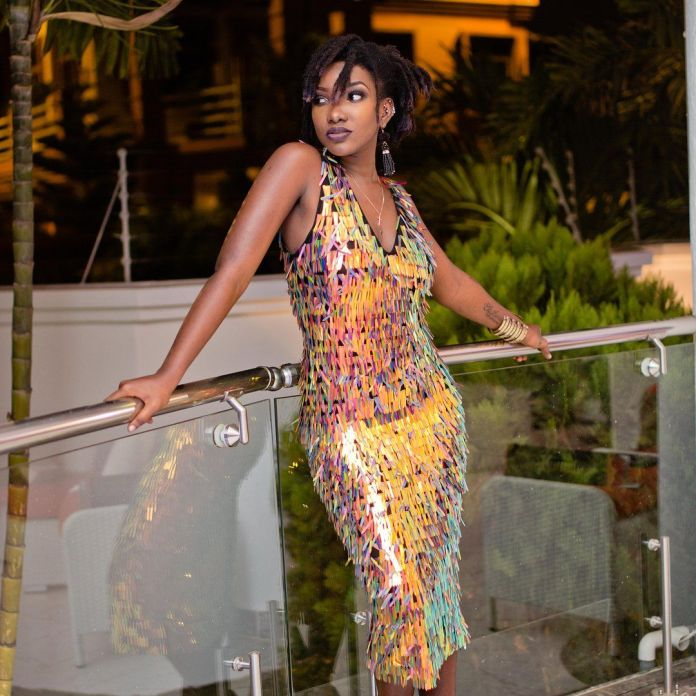 Mortuary attendant reveals why he touched late Ebony's private part