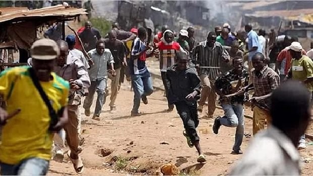 Herdsmen say 'All lands belong to Buhari,' attack, rape, chase Delta women from farms