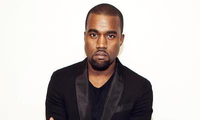 End SARS: Kanye West joins campaign, End SARS: Kanye West joins campaign, Premium News24