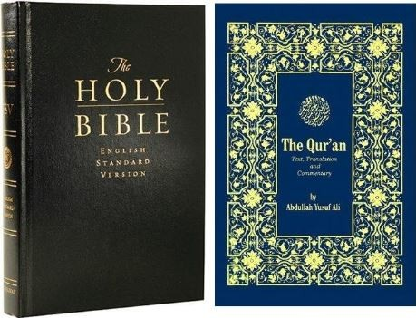 Uganda imposes tax on religious groups for sale of Bibles, Koran, prayer and hymn books