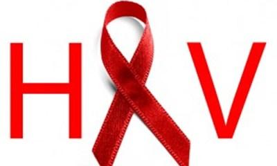 USAIDS