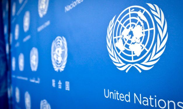 UN issues warnings to security agencies over killings in Nigeria