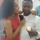 'I'm not having affair with Ubi Franklin' says BBNaija Tboss