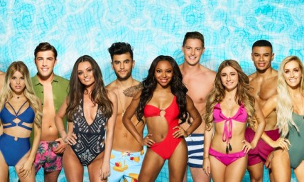 Love Island 2018: All you need to know about the contestants
