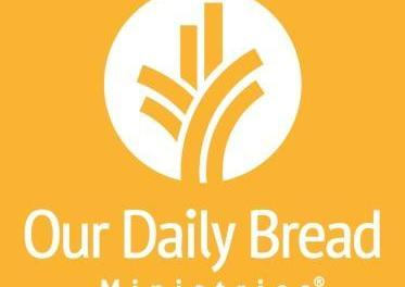 Our Daily Bread 3 November 2018 Devotional – See Your City