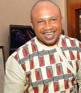 Nollywood filled with gays, lesbians – Paul Obazele