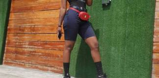 Alex Unusual says she's not aware any problem with any BBNaija ex-housemates