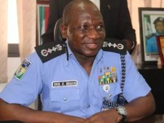 Nigerian Police Force offers N5million to anyone with information that will lead to arrest of perpetrators of the two ambush and killings of officers