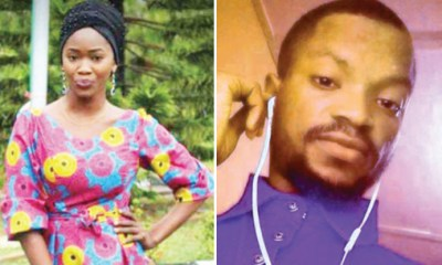 My daughter was used for ritual – Ondo ex-deputy governor
