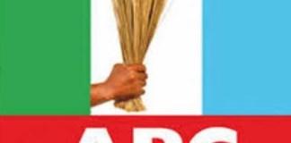 APC postpones Bayelsa guber primary date