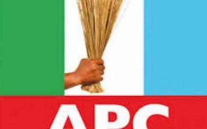 New faction of APC emerges, named Reformed APC (RAPC) with Buba Galadima as Chairman