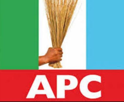 2019 Election: 10 candidates join forces to remove APC in Adamawa