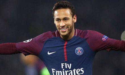 Latest Transfer News: PSG ready to sell Neymar