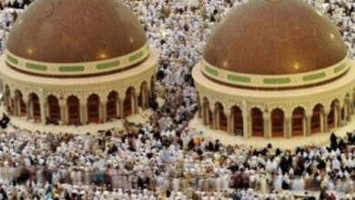 Saudi Arabia bars international pilgrims for Hajj due to Coronavirus