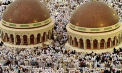 APC council chairmen die in Saudi Arabia car crash
