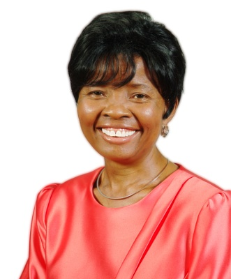 Love: A Principal Ingredient in Marriage (Part 2) by Pastor Faith Oyedepo