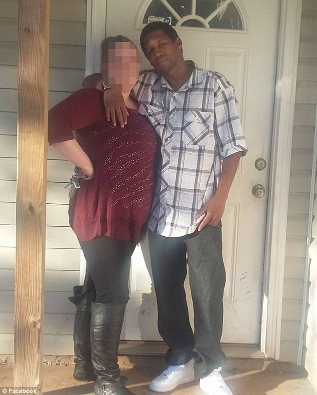 Convicted molester's girlfriend admits she knew he was raping her daughter, 10, before the girl got pregnant, yet she kept living with him
