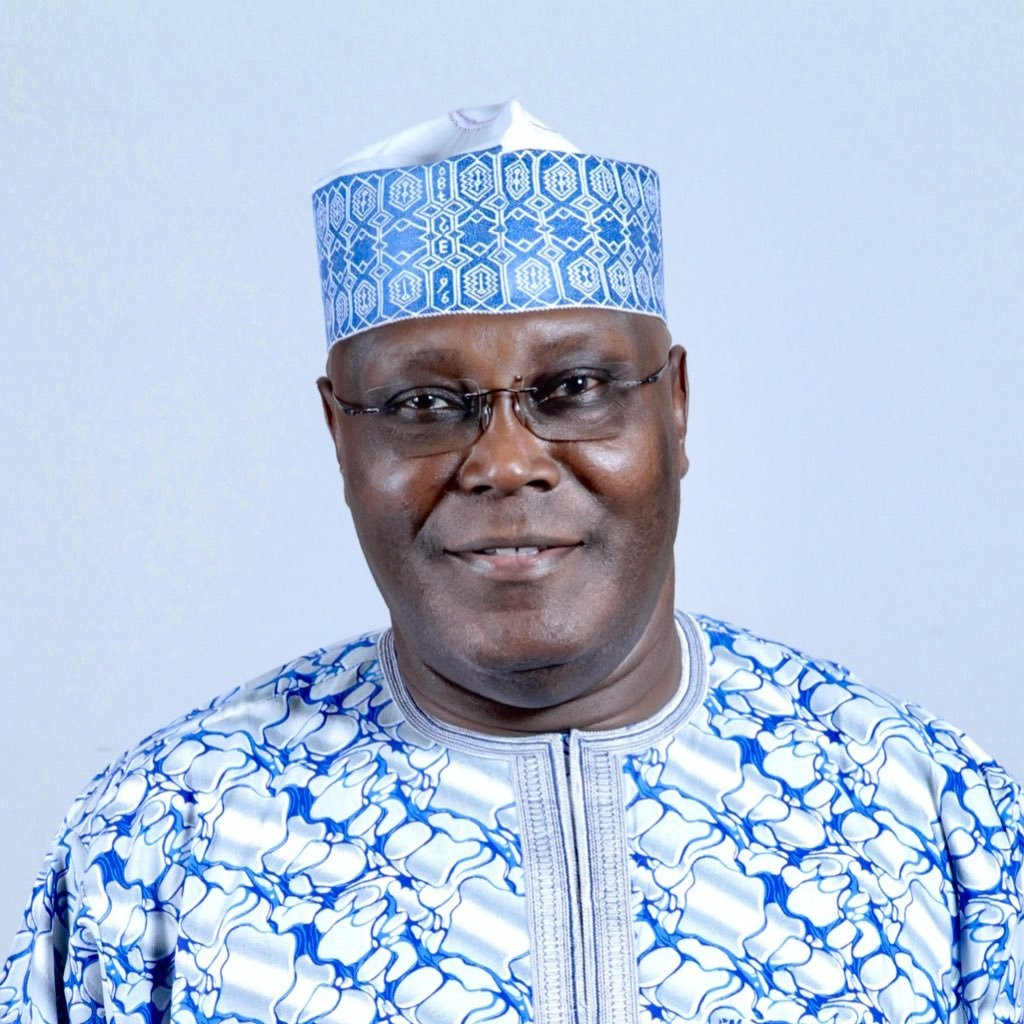 Atiku Abubakar makes shocking revelation how Boko Haram was formed