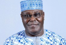 I will deal with labour crisis in Nigeria if elected in 2019, says Atiku