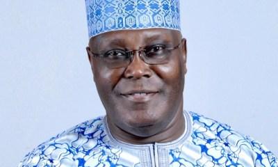 Atiku Abubakar makes shocking revelation how Boko Haram was formed