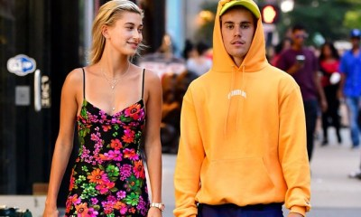 Justin Bieber reportedly 'receiving treatment' for depression