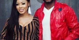 Toyin Lawani continues dragging Miracle for hurting Nina