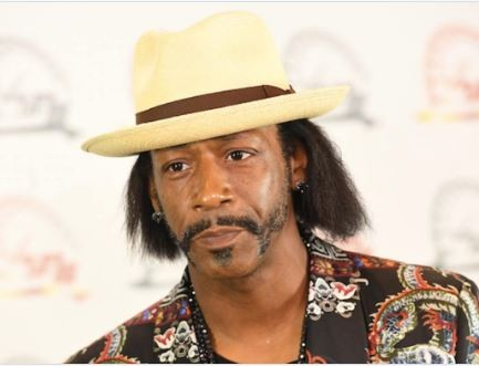 Katt Williams arrested for assaulting his driver