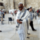 Nnamdi Kanu resurfaces in Jerusalem