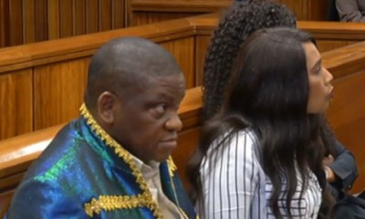 Omotoso rape trial