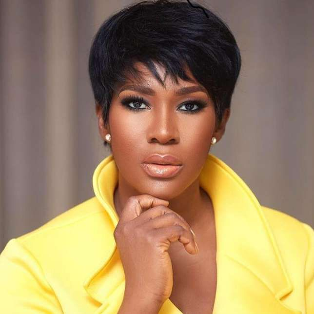 Stephanie Linus is billed to screen 'Dry' at Ray Charles Week