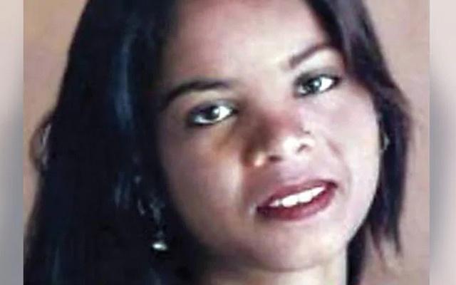 Pakistan court acquits woman sentenced to death for blasphemy