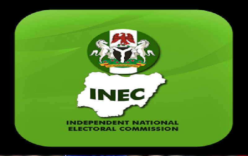 INEC begins recruitment ahead of 2019 elections