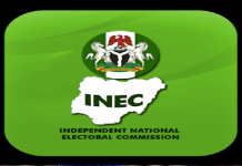INEC recruitment
