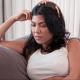 Kim Kardashian labels Kourtney the 'most boring'