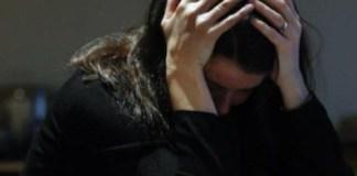 Regular sex prevents mental disorder in women - Nigerian Psychiatrist