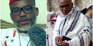 Biafra News Today: Nnamdi Kanu 1 December 2018 Live Broadcast