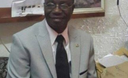 ICPC to arraign 'Sex-For-Marks' lecturer, Professor Richard Akindele In Osogbo