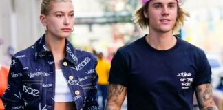 I get sad each time I visit Instagram, Hailey Baldwin reveals