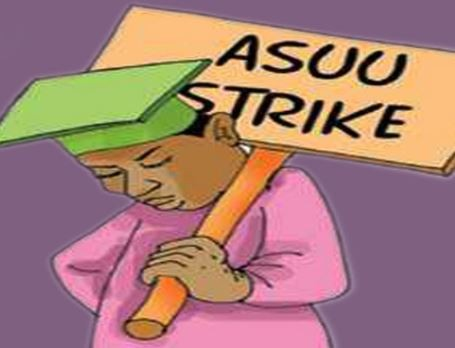 SERAP drags Nigerian Government and ASUU to the United Nations