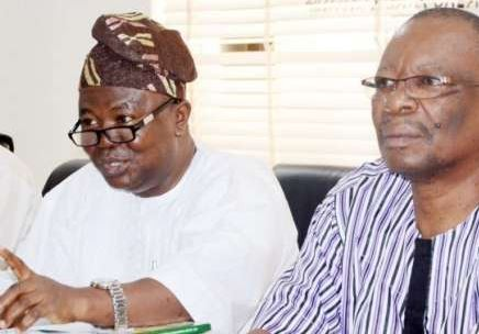 ASUU threatens to go on strike again, gives reasons