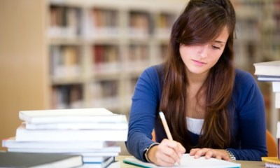 The Impact of Your Lifestyle on Your Revision and Exams