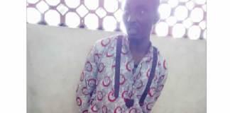 Lagos pastor defiles church member's twin daughters