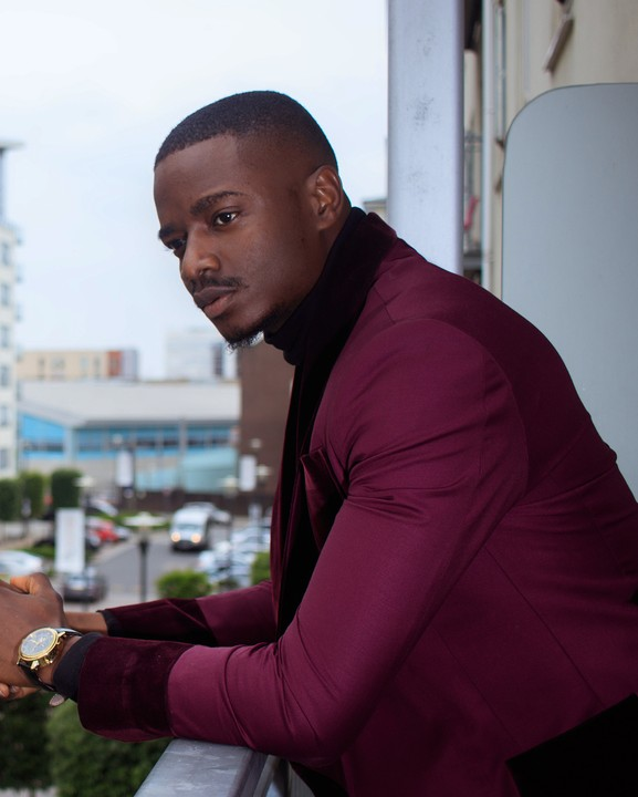 BBNaija Leo says no sex until after marriage