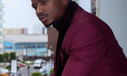 #BBNaija: My family are pushing me to get married, says Leo Dasilva